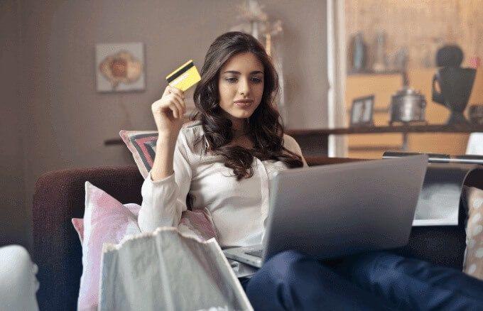 54 mejores alternativas a Amazon para compras online