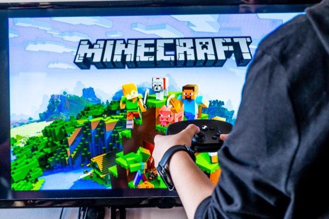 6 información sobre herramientas avanzadas en Minecraft para mejorar tu juego