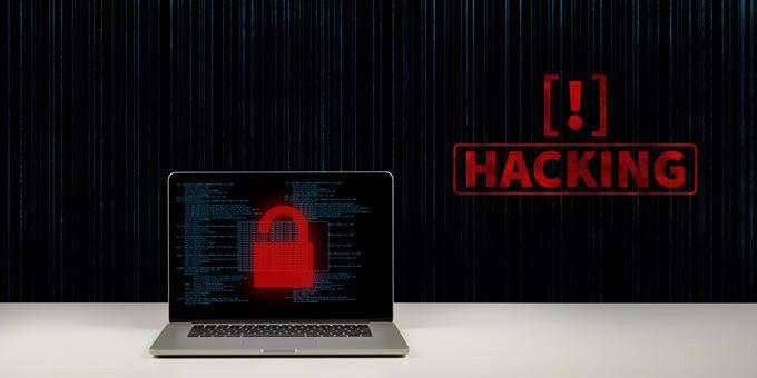 6 señales de que ha sido pirateado (y que hacer al respecto)