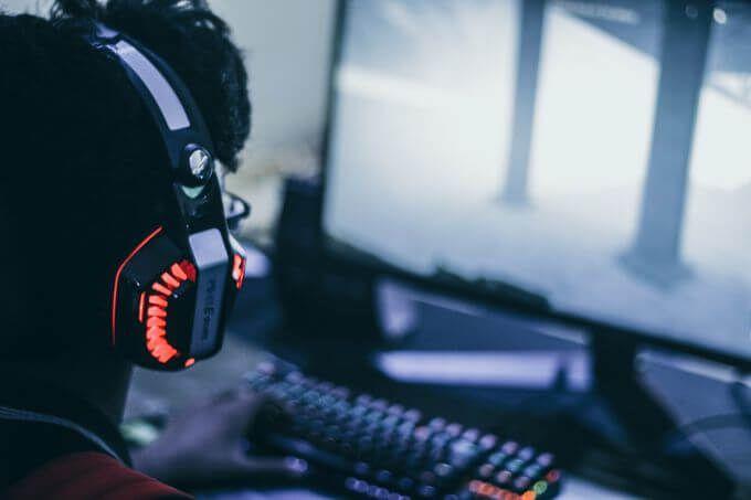 8 mejores juegos de navegador FPS que puedes jugar en línea ahora mismo