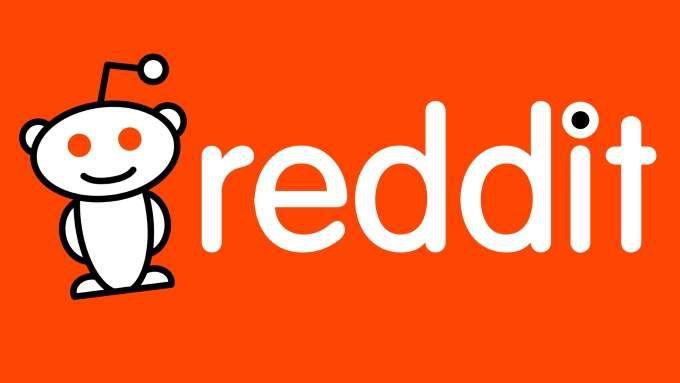 Búsqueda avanzada en Reddit como un profesional