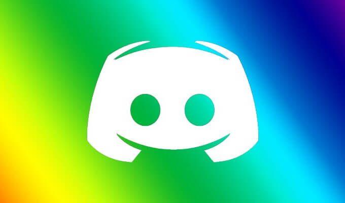 Cómo agregar color a los mensajes en Discord