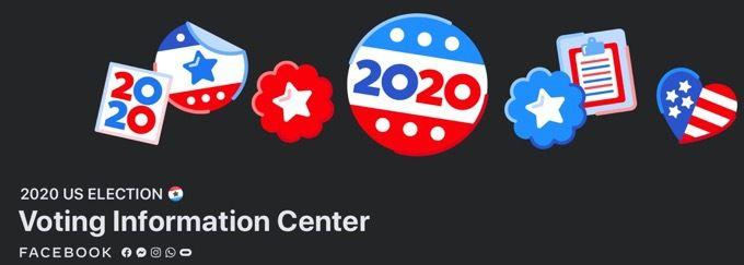 Cómo bloquear publicaciones políticas en Facebook