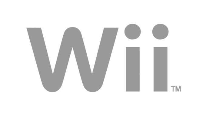 Cómo conectar una Nintendo Wii a cualquier televisor