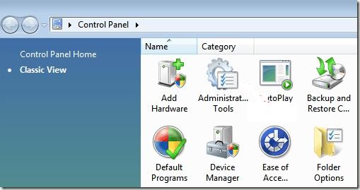 Cómo configurar o marcar una partición como activa en Windows