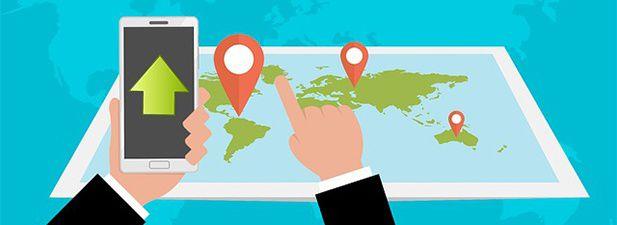 Cómo configurar y usar Find My Device en Android