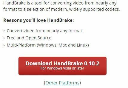 Cómo copiar DVD a su disco duro en Windows y OS X