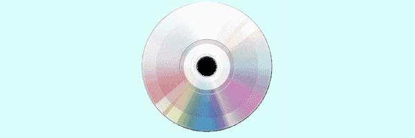 Cómo copiar música de un CD a Android
