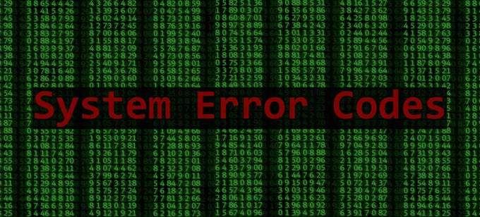 Cómo corregir «El proceso de host para los servicios de Windows ha dejado de funcionar y se ha cerrado»