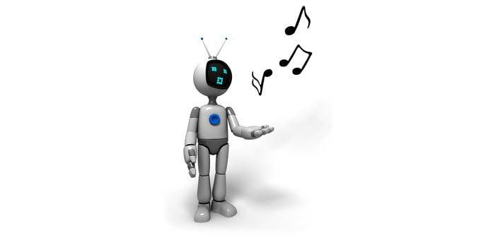 Cómo crear tu propio robot de música Discord