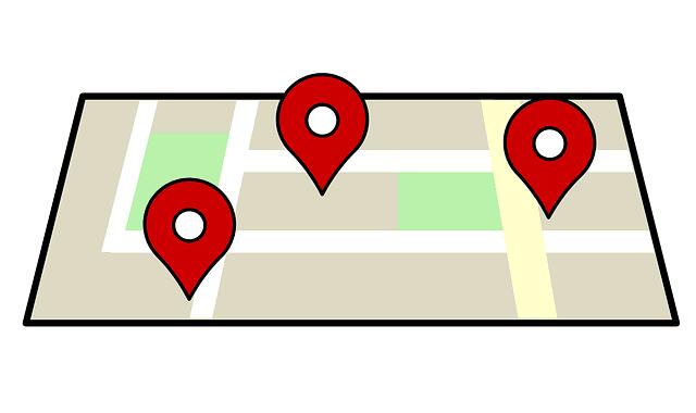 Cómo descargar Google Maps sin conexión cuando no tienes Internet