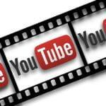 Cómo descargar listas de reproducción completas de YouTube