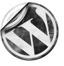 Cómo desactivar el editor visual en tu blog de WordPress