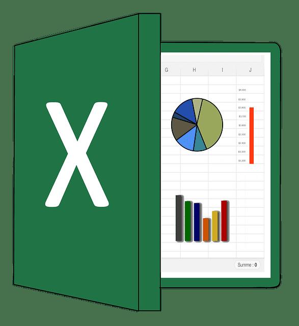 Cómo entender el análisis hipotético en Microsoft Excel