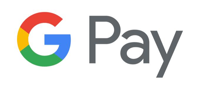 Cómo enviar dinero por correo electrónico con Google Pay