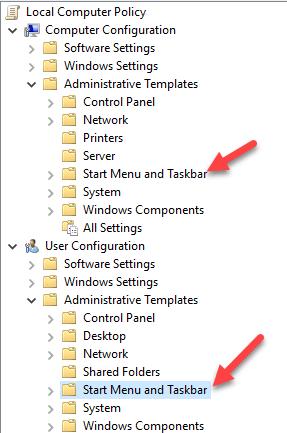 Cómo evitar que una computadora con Windows se apague