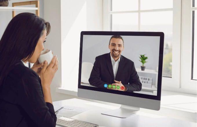 Cómo grabar llamadas de Skype en Windows, Mac, iPhone y Android