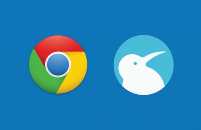 Cómo instalar extensiones de escritorio de Chrome en Android