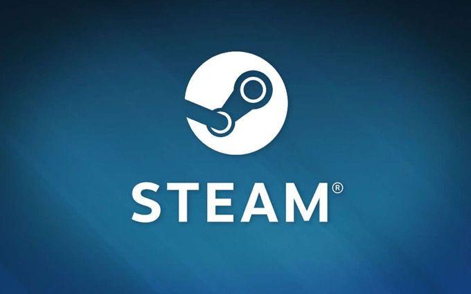 Cómo mover juegos de Steam a otro jugador