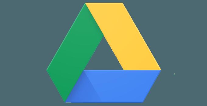 Cómo optimizar su almacenamiento de Google Drive