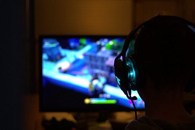 Cómo probar si una PC puede ejecutar un juego
