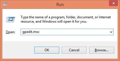 Cómo rastrear cuando alguien accede a una carpeta en su computadora