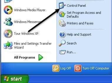 Cómo recuperar el icono de volumen o sonido en la barra de tareas de Windows