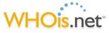 Cómo saber quién es el propietario de un sitio web o dominio