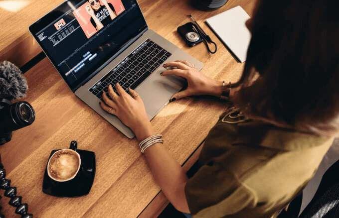 Cómo subir videos a YouTube – Guía paso a paso