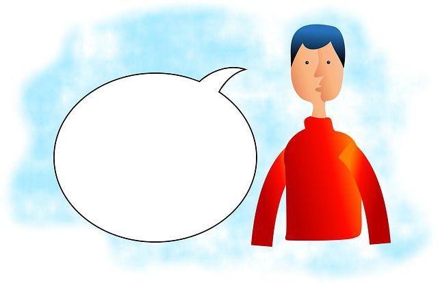 Cómo usar el dictado por voz en Google Docs