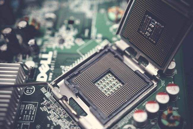 Comparación de los mejores procesadores de juegos económicos de 2019: Intel vs Ryzen para versiones de gama baja
