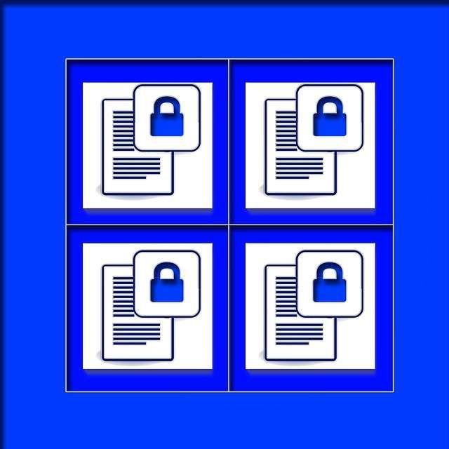 Crea un contenedor encriptado para ocultar todos tus secretos con VeraCrypt