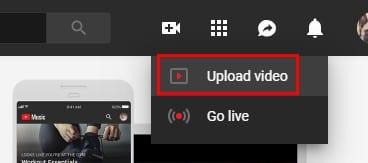 Descarga videos desde Android, iPhone y escritorio