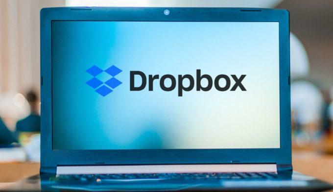 Diez consejos para utilizar Dropbox de forma más eficaz