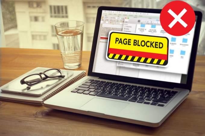 Edite el archivo de hosts de Windows para bloquear o redirigir sitios web