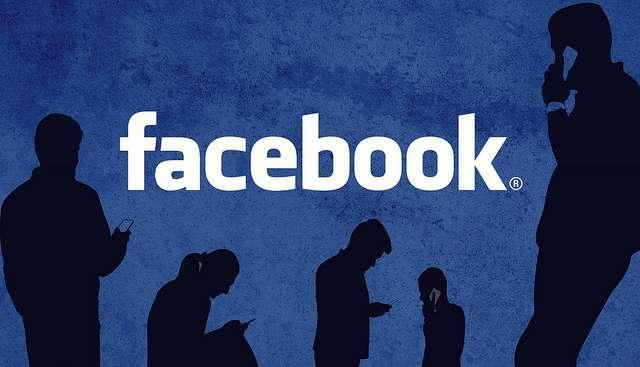 Facebook Live: deshabilita comentarios y reacciones