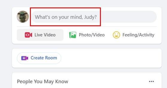 Facebook: cómo cambiar la configuración de privacidad de ciertos mensajes