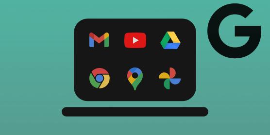 Google My Activity: por qué debería importarle