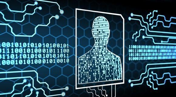 Guía OTT para asegurar su vida digital después de la muerte