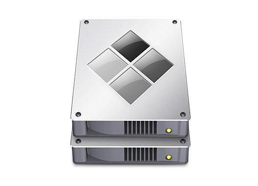 Guía definitiva para ejecutar Windows en una Mac