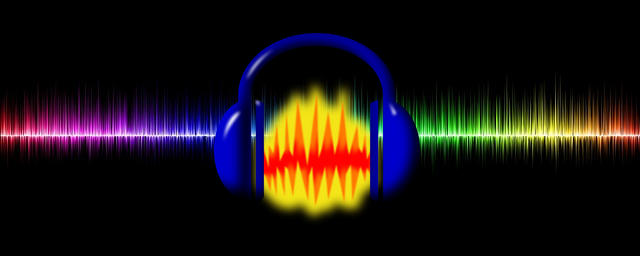 Haz que tu voz sea profesional con estos consejos rápidos de Audacity