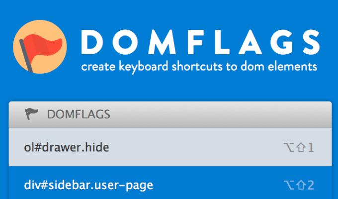 Las 10 mejores extensiones y herramientas de Chrome para diseñadores web