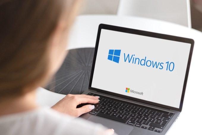 Las 5 mejores herramientas para cambiar la configuración de Windows 10