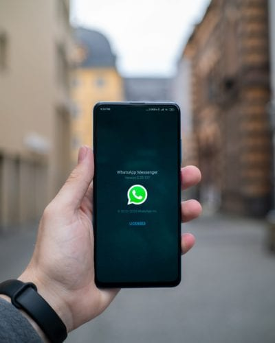 Las 6 plataformas de mensajería cifrada más seguras