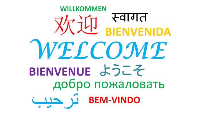 Las mejores herramientas para enseñarte un idioma