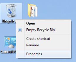 Limpiar espacio en disco en Windows para aumentar el rendimiento