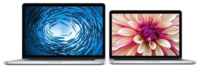 Lista de ventajas y desventajas Mac y PC