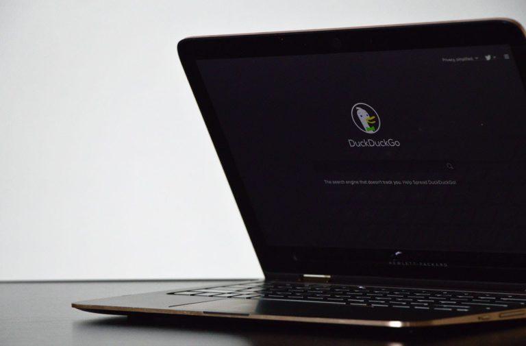 Los 10 mejores beneficios de privacidad de usar DuckDuckGo