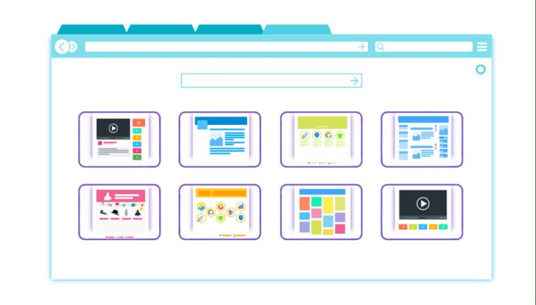 Los 12 mejores marcadores que todo navegador debería tener