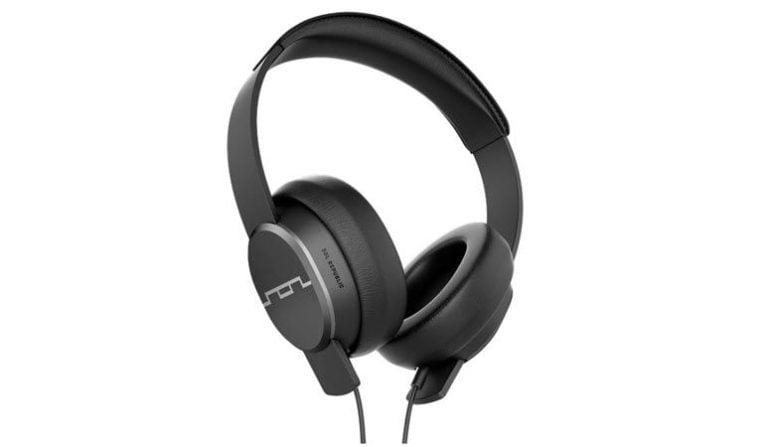 Los 5 mejores auriculares supraaurales para juegos y música